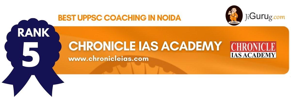 Top PCS Coaching in Noida