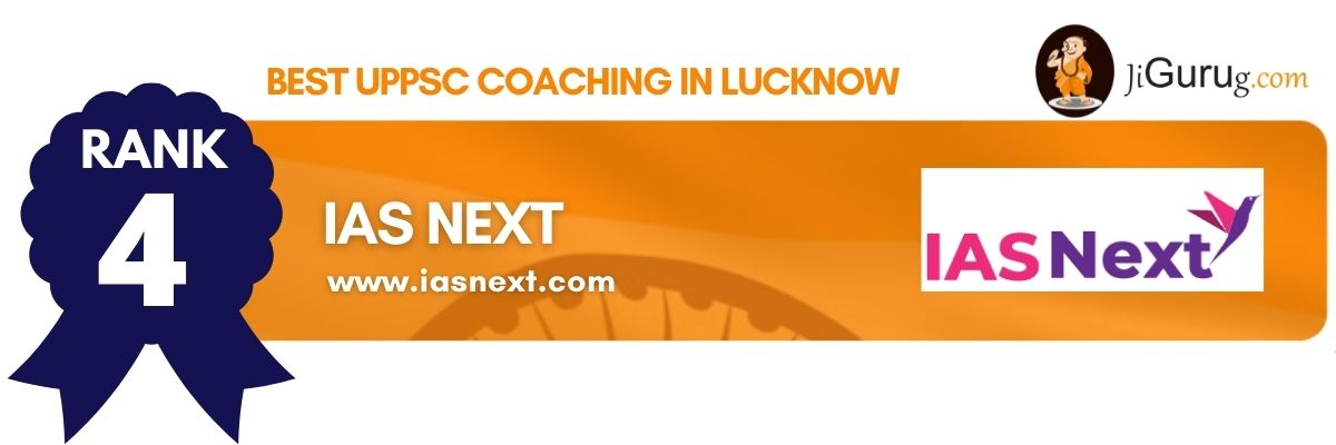 Top UPPSC Coaching in Lucknow