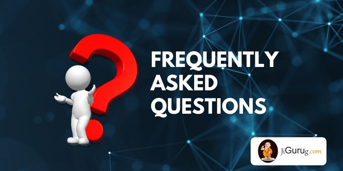 Frequently Asked Questions Regarding Best Digital Marketing Course Institutes
