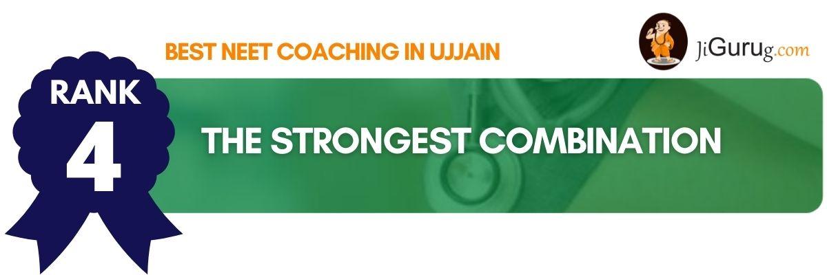 Top NEET Coaching in Ujjain